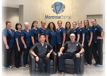Niagara Falls cosmetic dentist Dr. WOO-BAE YI, DDS