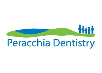 Dr. Walter Peracchia, DDS St Catharines Dentists