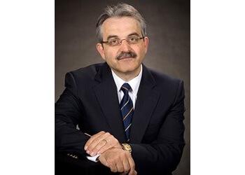 St Johns dermatologist Dr. Wayne Gulliver, MD, FRCPC