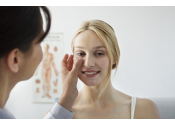 Sault Ste Marie dermatologist Dr. Wendy Christina Wallace, MD