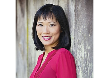 Dr. Wendy Tang, DDS