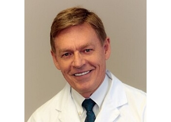 Windsor cosmetic dentist Dr. Werner Weisshaar, DDS