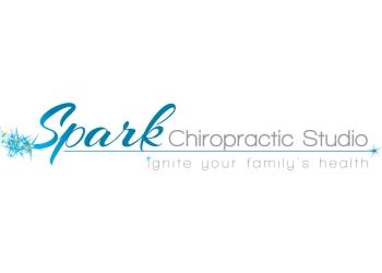Halton Hills chiropractor Dr. Whitney, DC