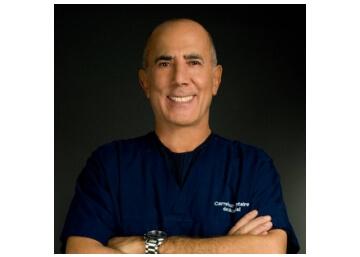 Dr. William Dery, B.Sc.,D.M.D