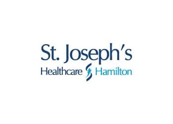 Hamilton sleep clinic Dr. Y. Juliana Li, B.Sc, MD, FRCP(C)