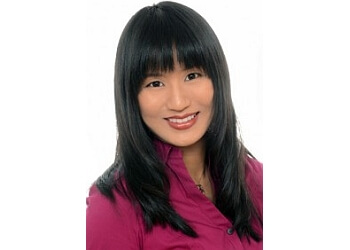 Ajax marriage counselling Dr. Yuki Konomi, C.Psych