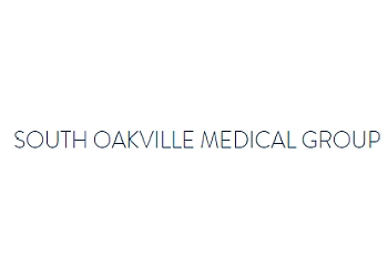 Oakville primary care physician Dr. Zafer Mian, MD