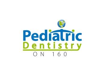 Edmonton children dentist  Dr. Zahra A. Kurji, B.Sc, DMD, M.Sc, FRCD(C)
