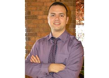 Gatineau dentist Dr. Ziad Bourji, DDS