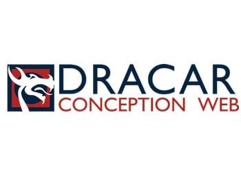 Dracar Conception Web Levis Web Designers