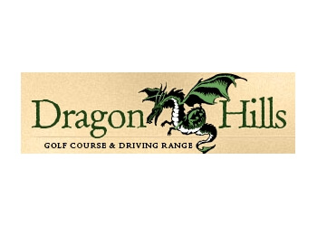 Dragon Hills Golf Course & Driving Range