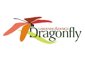Peterborough lawn care service Dragonfly Gardening & Design