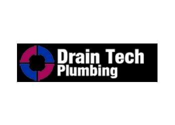 Draintech Plumbing Peterborough Plumbers
