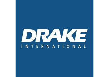 Kingston employment agency Drake International