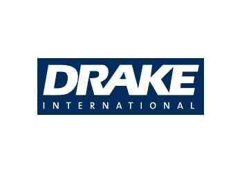 Moncton employment agency Drake International