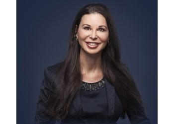 Sherbrooke plastic surgeon Dre Elise Bernier, MD