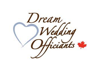 Vaughan wedding officiant Dream Weddings Officiants