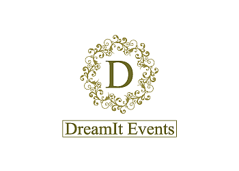 Windsor wedding planner Dreamit Event