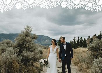 Kelowna wedding planner Dreamy Wedding & Event Planning