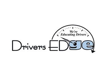 Medicine Hat driving school DRIVERS EDGE INC.