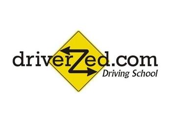 London driving school Driverzed.com Driving School