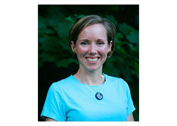 Orangeville chiropractor Dr. kim Gillies