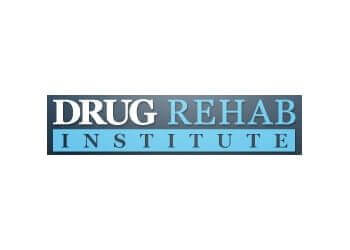 Red Deer addiction treatment center Drug Rehab Institute
