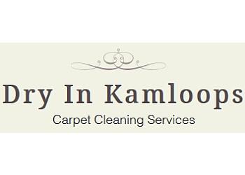 Dry In Kamloops