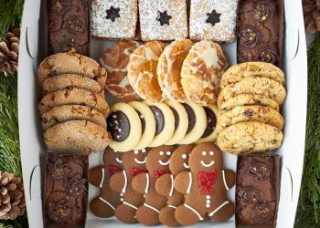 Edmonton bakery Duchess Bake Shop
