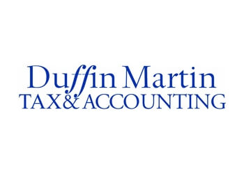 Surrey tax service Duffin Martin Tax & Accounting