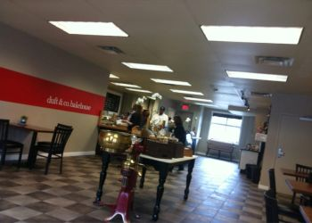 Cake Bakery In Abbotsford Bc