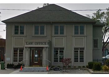 Toronto estate planning lawyer Duke Law Firm