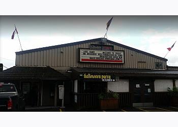 Chilliwack sports bar Duke's Pub