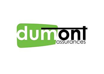 Levis insurance agency Dumont Assurances Inc.