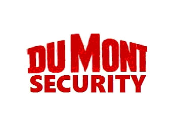 St Catharines security system Dumont Security