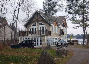 Huntsville residential architect Duncan Ross Architect