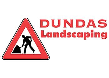 Hamilton landscaping company Dundas Landscaping