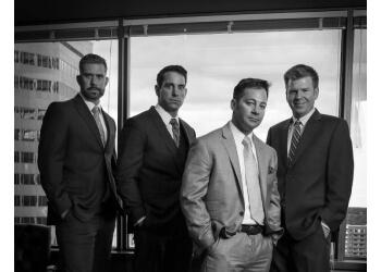 Calgary dui lawyer Dunn & Associates