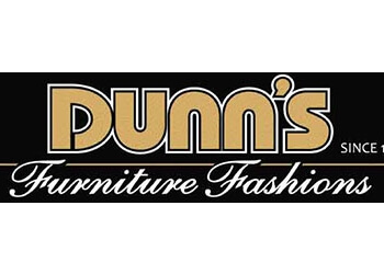Dunn's Furniture Fashions St Catharines Furniture Stores