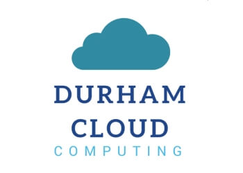 Whitby it service Durham Cloud Computing - IT Solutions