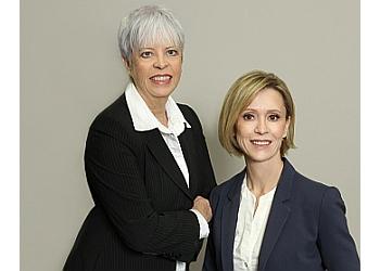 Oshawa financial service Durham Financial