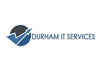 Pickering it service Durham IT Services
