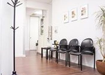 Pickering naturopathy clinic Durham Natural Health Care
