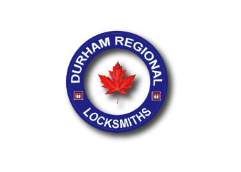 Oshawa locksmith Durham Regional Locksmiths