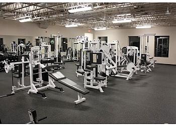 Best Gym Mirinfo