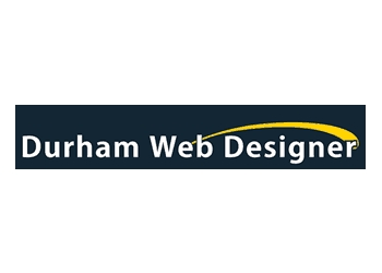Durham Web Designer