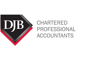 St Catharines accounting firm Durward Jones Barkwell & Company LLP