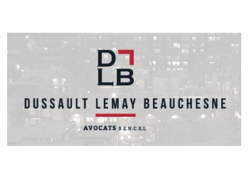 Quebec employment lawyer Dussault Lemay Beauchesne l.l.p.