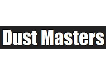Welland  Dust Masters