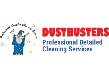 Prince George house cleaning service Dustbusters Cleaning